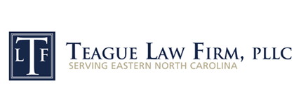 Teague Law Firm
